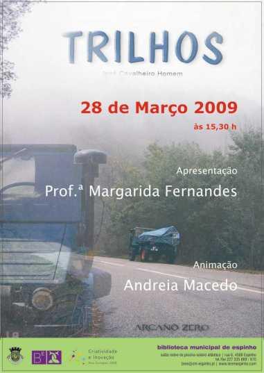 20090328-cartaz_trilhos