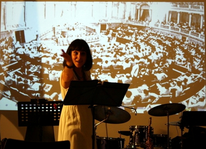 foto-reportagem: www.bomportal.com