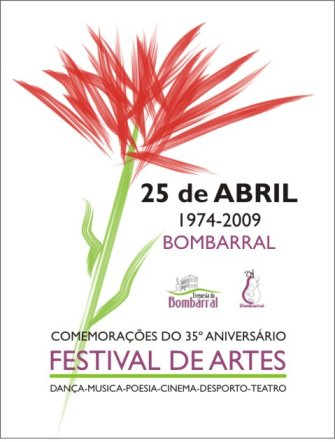 25_abril_09_red