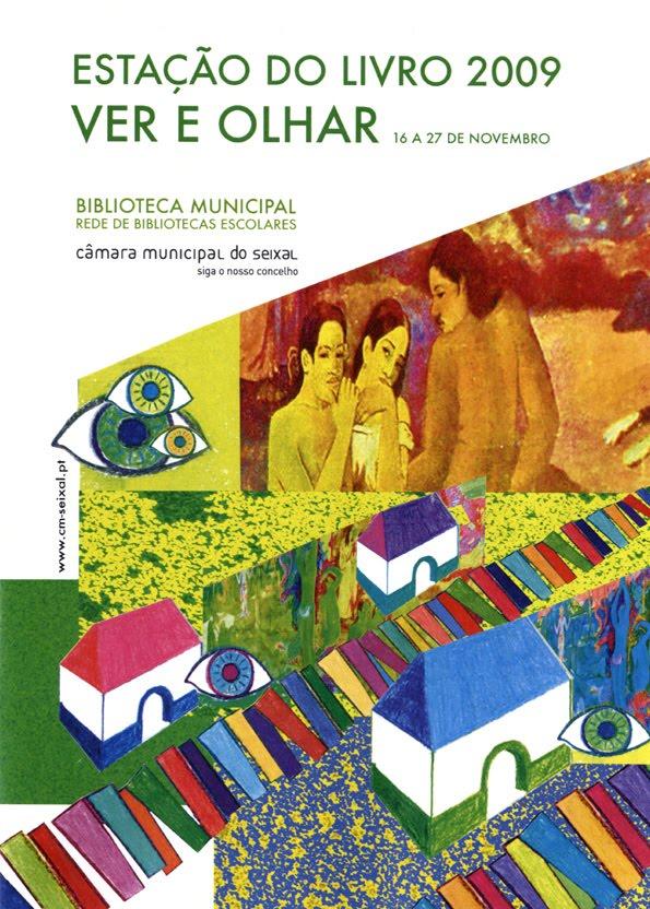 d5ffc-estacaolivro2009