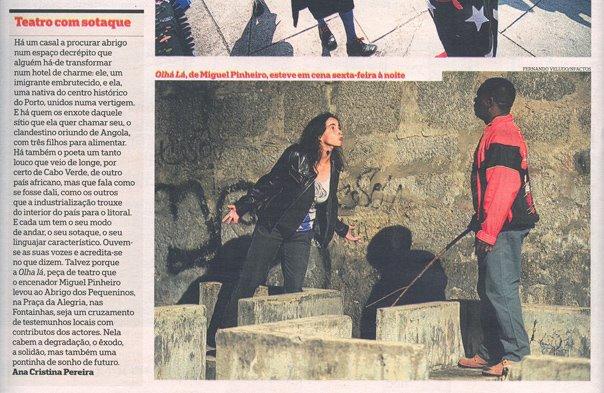JPúblico 2011-10-02