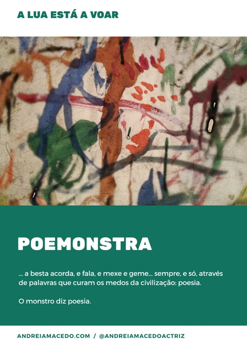 brochura-poemonstra1