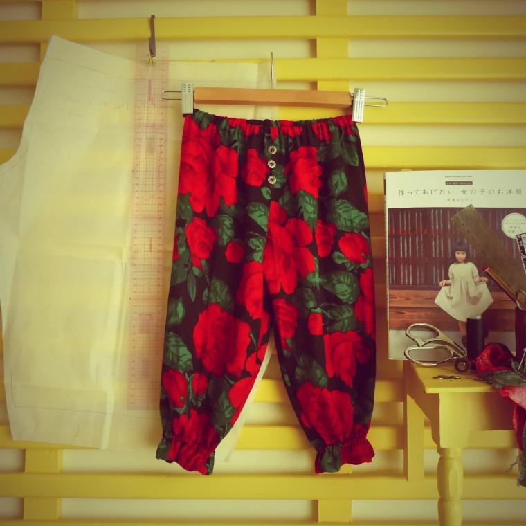corsarios-flores
