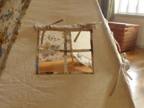 Tenda janela 1