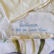 Salvador 4a