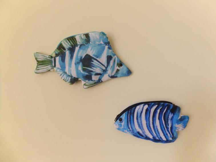 Peixinhos 0