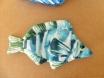 Peixinhos 6