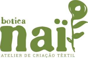 logo_botica_verde2